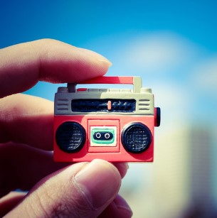 ラジオアイキャッチ